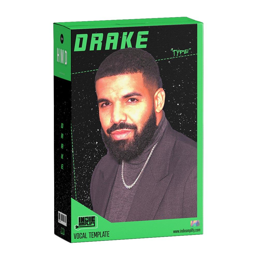 Drake-Type