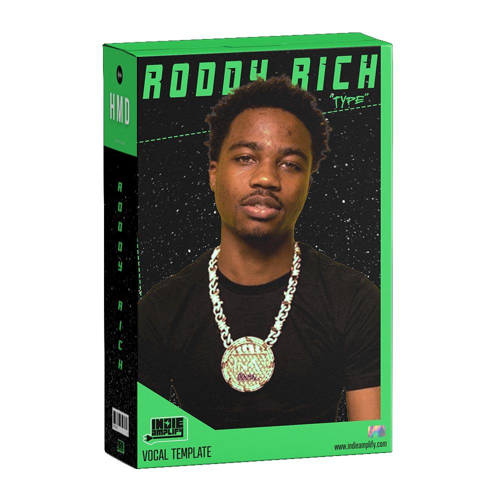 Roddy-Rich-Type