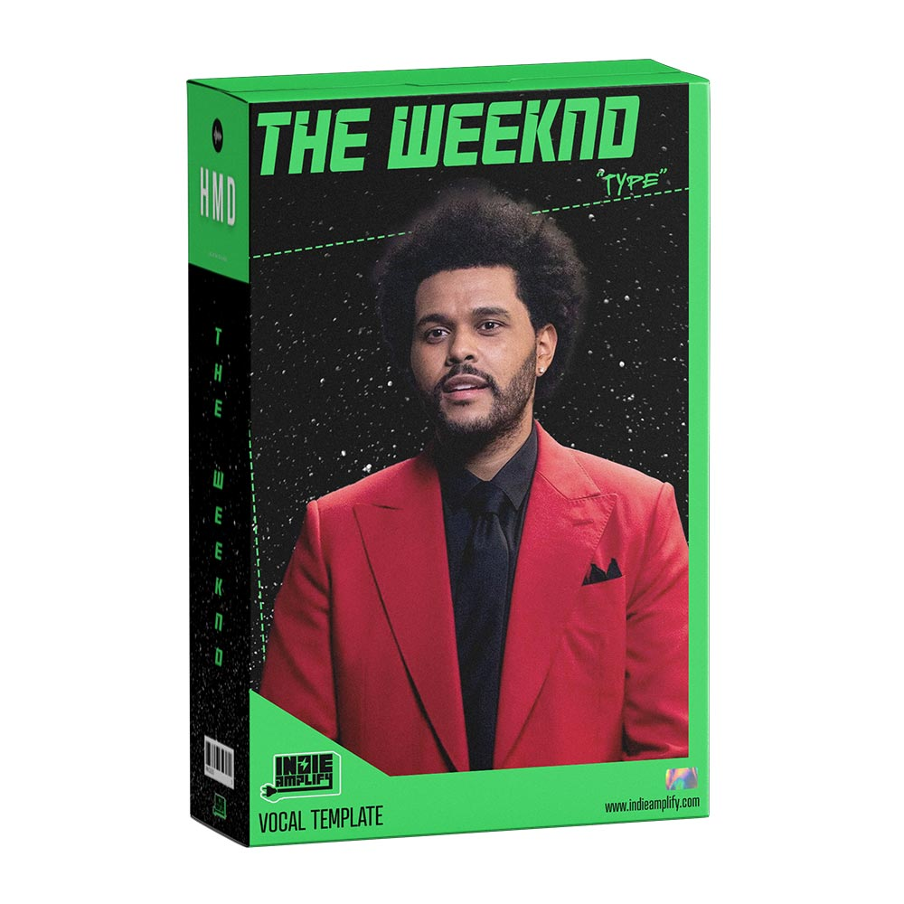 the-weekday